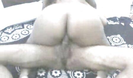 कैंसर पर खड़ा है, मैं गुदा में एक हिंदी पिक्चर सेक्सी मूवी नज़र में कामयाब
