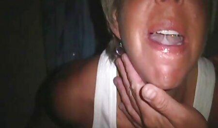 वसा सेक्सी वीडियो मूवी हिंदी में पत्नी के साथ घर पर