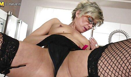 क्रीम के साथ, 2 सेक्सी वीडियो मूवी एचडी