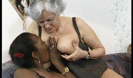 सेक्स के बीच फुल मूवी सेक्सी पिक्चर tits