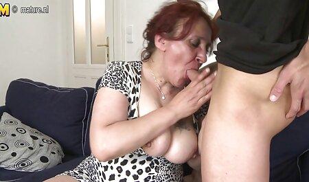 पपड़ी तला सेक्सी वीडियो मूवी पिक्चर हुआ और मुंह में तली हुई है