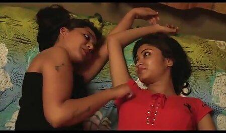 एक 40 साल पहले कई युवा का दिल है सेक्सी फिल्म हिंदी में फुल एचडी