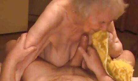 केटी मांस, एक गधे के साथ सेक्सी मूवी हिंदी मांस महसूस