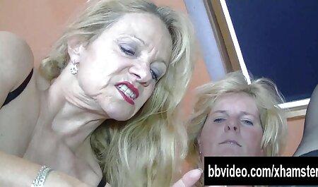 पत्नी, अव्यवसायी, फुल सेक्सी मूवी एचडी में घर का बना, कार, चोदन, वेब कैमरा