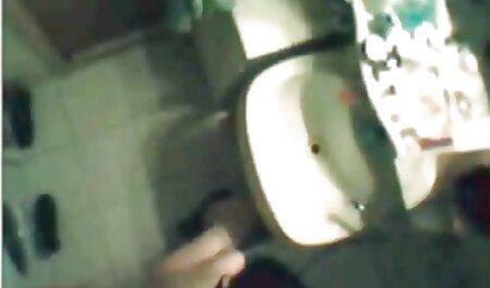क्रिस्टीना पहले एक आदमी के साथ गुदा सेक्सी फिल्म हिंदी में फुल एचडी की कोशिश करता है