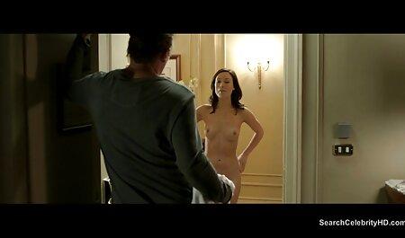 मैं देखना है.जब मेरे पिता को छोड़ दिया में अपने प्रेमी के साथ. सेक्सी फुल फिल्म