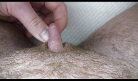 उंगली टैटू के साथ लड़की सेक्सी फिल्म हिंदी फुल एचडी