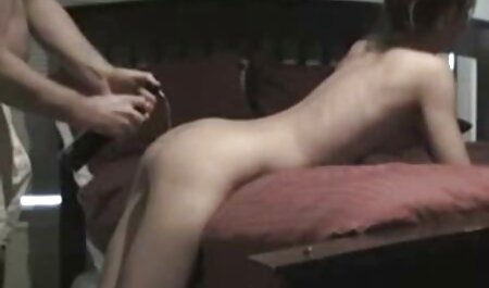 लाल सेक्सी वीडियो फुल फिल्म लोमड़ी