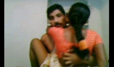 दिन 5 थाईलैंड के एडवेंचर्स-पी दृश्यों पी 2 देखें सेक्सी मूवी एचडी हिंदी