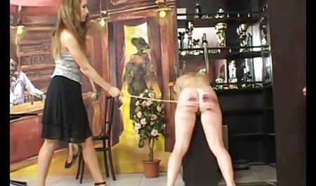 कैरोलीन, सेक्सी मूवी पिक्चर कार्यालय, चेहरे का