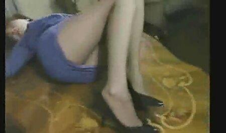 गधा सेक्सी वीडियो फुल मूवी एचडी पर दो लड़की का पट्टा,