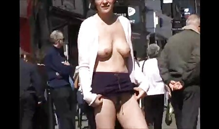 उसे मुंडा पैरों के साथ उसे जाँघिया के माध्यम से बिग एचडी बीएफ सेक्सी मूवी नाटकों