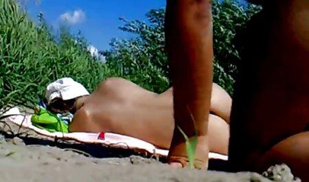 एक हिंदी पिक्चर सेक्सी मूवी परित्यक्त घर में कैंसर