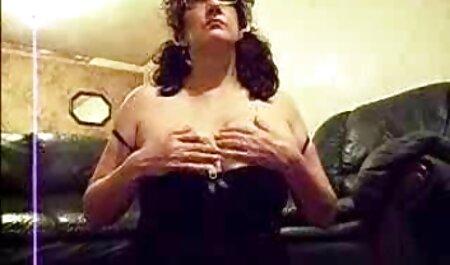 भूखे आदमी जाग और चूसना करने के लिए मजबूर कर दिया सेक्सी मूवी सेक्सी पिक्चर है