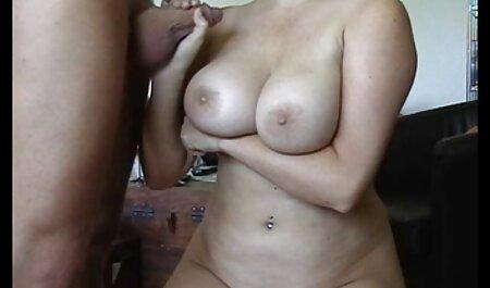 जेट स्नान के साथ सेक्सी मूवी दिखाइए हिंदी में भारी शुल्क छेद
