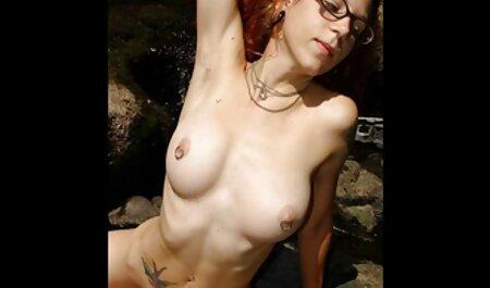 JustCo के साथ एक औरत सेक्सी मूवी फुल सेक्सी टैटू