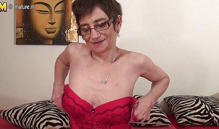 शीर्ष दृश्य लिंग सेक्सी मूवी फुल एचडी हिंदी में